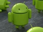 Google пришлось закрыть Android Market