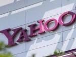 Yahoo! впервые обогнала Google