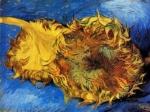 Музей в Нидерландах предлагает своим посетителям купить репродукцию ван Гога в 3D