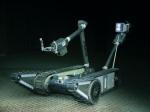 Нашествие машин: как компания iRobot меняет человеческий быт