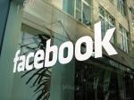Работники Facebook получили в свое распоряжение столярную мастерскую