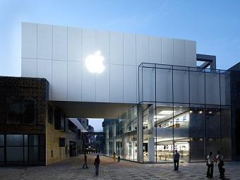 Презентацию нового пятого iPhone ждут 10 сентября