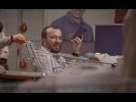 Провокационная реклама ритейлера «М.Видео» взорвала Рунет