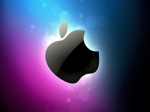 Apple запретила отпуска сотрудникам Apple Store в ближайшие 3 недели