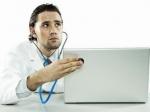Ремонт компьютера: вызвать специалиста на дом или отвезти в сервис?