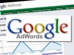 Google будет шифровать свою контекстную рекламу