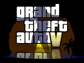 Фанаты идут на все ради новой игры GTA