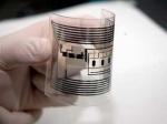«Магазин будущего» планирует запустить эксперимент с RFID-метками