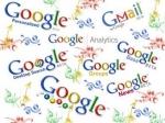 Социальная сеть Google – конец Facebook и «Одноклассников»?