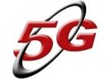 5G ожидается не ранее 2020 года