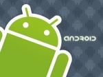 Андроид: ведущая платформа для электроники