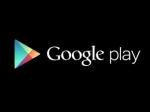 Что мы должны знать о Google Market?