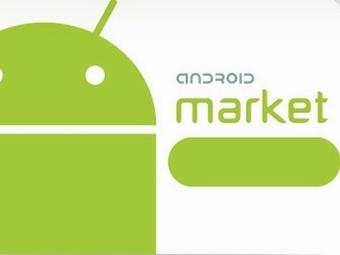 Плей Маркет для Андроид