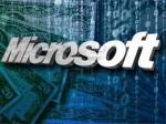 Составлен шорт-лист претендентов на пост CEO Microsoft