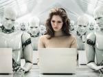 Человек и компьютер: тесная взаимосвязь