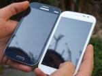 Samsung объявил о выходе смартфона Galaxy Grand 2