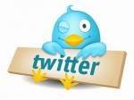 Твиттер выходит на новые рынки развивающихся стран