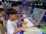В Южной Корее онлайн-игры приравняли к наркотикам