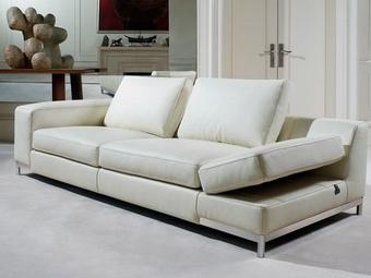 Как правильно выбрать диван в интернете