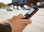 SMS-рассылки как способ привлечения клиентов