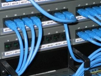 Для чего компании нужен сервер