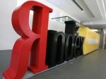 «Яндекс» должен развивать активнее мобильные сервисы