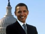 Обама снова идет в Интернет