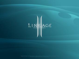 Ролевая игра Lineage 2: виртуальная война