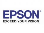 Печатная техника Epson: консервативный подход и соответствие прогрессу