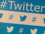 Крупные события делают твиты короче