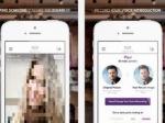 Создано приложение, позволяющее знакомиться по голосу
