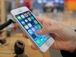 Мегафон купит 750 тыс. iPhone у Apple