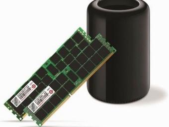 Выпущена оперативная память на 128 Гб