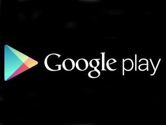 Google Play идёт родителям маленьких детей навстречу