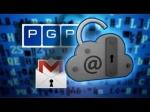 Google повышает стандарты шифрования для электронной почты