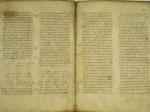 Ватиканские манускрипты будут доступны в режиме онлайн