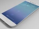 iPhone 6 выйдет на рынок в сентябре 2014 года