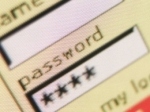 Власти Германии расследуют масштабную кражу e-mail-паролей