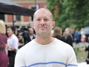 Автор около 100 патентов Apple покинул компанию