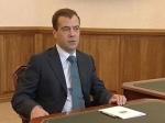Дмитрий Медведев видит большое будущее у Интернета
