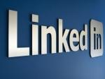 В LinkedIn зарегистрировано 300 млн пользователей