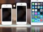 iPhone 6 начнут продавать уже в августе