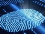 В новых гаджетах Apple будет сканер отпечатков пальцев