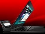 Google запатентовала Chromebook со встроенным смартфоном