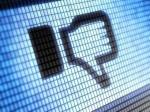 Социальные сети быстро теряют популярность