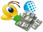 WebMoney рассказала о работе после принятия нового закона об электронных платежах