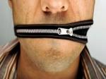 В «Одноклассниках» появилась цензура в защиту Путина