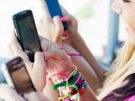 Россия вошла в тройку стран СНГ с самой высокой популярностью мобильного Интернета