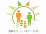 «Одноклассники» опровергли информацию об удалении комментариев с критикой Путина