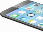 В июле стартует выпуск новых моделей iPhone